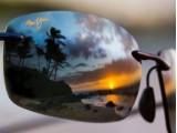Поляризовані сонцезахисні окуляри для рибалки