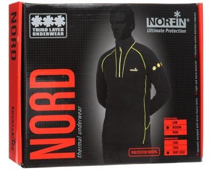 Чоловіча термобілизна Norfin Nord