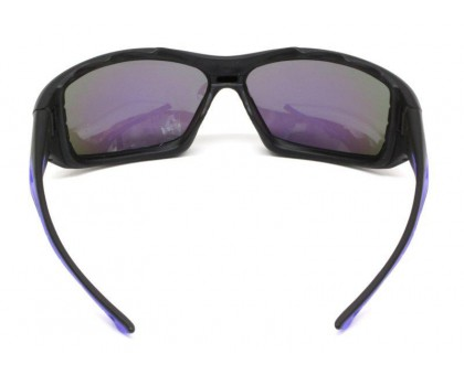 Поляризовані окуляри Norfin NF-2002 (полікарбонат, лінзи сірі)