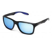 Поляризовані окуляри Norfin NF-2003 (полікарбонат, лінзи сірі)