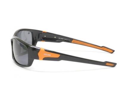 Поляризовані окуляри Norfin NF-2005 (полікарбонат, лінзи сірі)