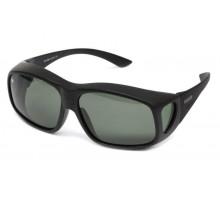 Поляризовані окуляри Norfin NF-2006 (полікарбонат, лінзи сіро-зелені)
