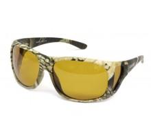 Поляризовані окуляри Norfin NF-2007 (полікарбонат, лінзи жовті)