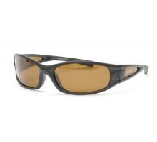 Поляризовані окуляри Norfin NF-2008 (полікарбонат, лінзи коричневі)