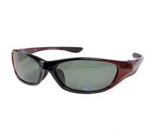 Поляризаційні окуляри Salmo S-2511 (полікарбонат, лінзи сірі)