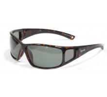 Поляризаційні окуляри Salmo S-2512 (полікарбонат, лінзи сірі)