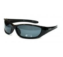 Поляризаційні окуляри Salmo S-2515 (полікарбонат, лінзи сірі)