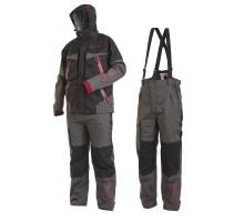 Демісезонний костюм Norfin Pro Dry 2 (12000мм/8000г/м²)