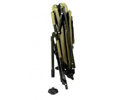 Коропове крісло Ranger Strong SL-107