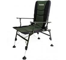 Коропове крісло Ranger Сombat SL-108