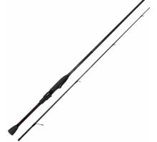 Спінінг Zemex Extra S-762UL (229см, 1.0-5гр)
