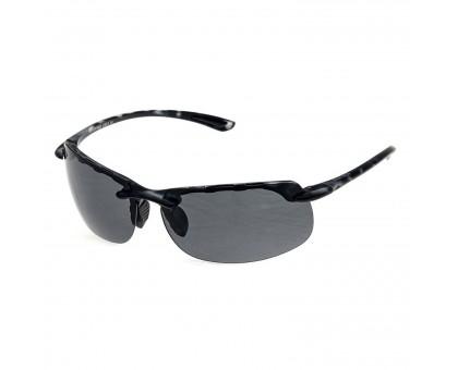 Поляризовані окуляри Norfin NF-2012 (полікарбонат, лінзи сірі)