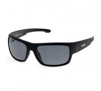 Поляризовані окуляри Norfin NF-2014 (полікарбонат, лінзи сіро-голубі, плаваючі)