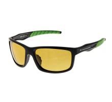 Поляризовані окуляри Norfin Feeder Concept NF-FC2005 (полікарбонат, лінзи жовті)