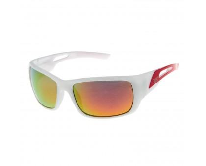 Поляризаційні окуляри Lucky John NF-LJ2005 (полікарбонат, лінзи сіро-зелені)