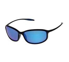 Поляризаційні окуляри Salmo NF-S2002 (полікарбонат, лінзи сірі, ультралегкі)