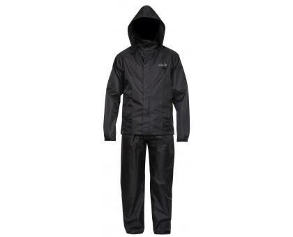 Демісезонний костюм дощовик Norfin Rain
