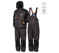 Демісезонний костюм Norfin Pro Dry 3 (15000мм/8000г/м²)