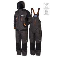 Демісезонний костюм Norfin Pro Dry 3