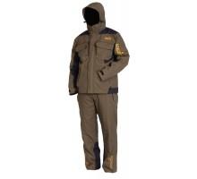 Демісезонний костюм Norfin Scandic 2 (6000мм/5000г/м²)