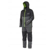 Демісезонний костюм Norfin Feeder Concept Storm (8000мм/5000г/м²)