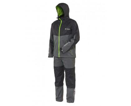 Демісезонний рибальський костюм Norfin Feeder Concept Storm
