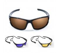 Поляризовані окуляри Newboler GLA023