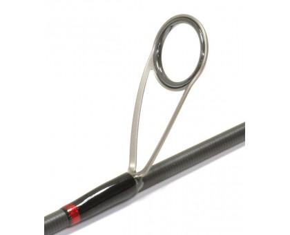 Спінінг Metsui Specter 862L (2,62м 5,0-16,0гр)