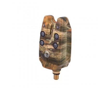 Електронний сигналізатор JY-1MC