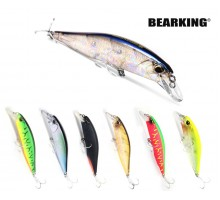 Воблер Bearking Realis 100SP (копія DUO Realis Jerkbait 100SP)